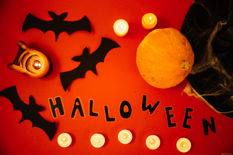 более картинка название хэллоуина сегодняшний день
